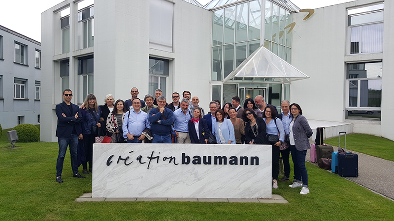 06-Creation-Baumann-Tenda-in